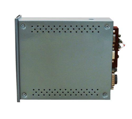 Прибор измерительный цифровой ПВЦ-01 АС
